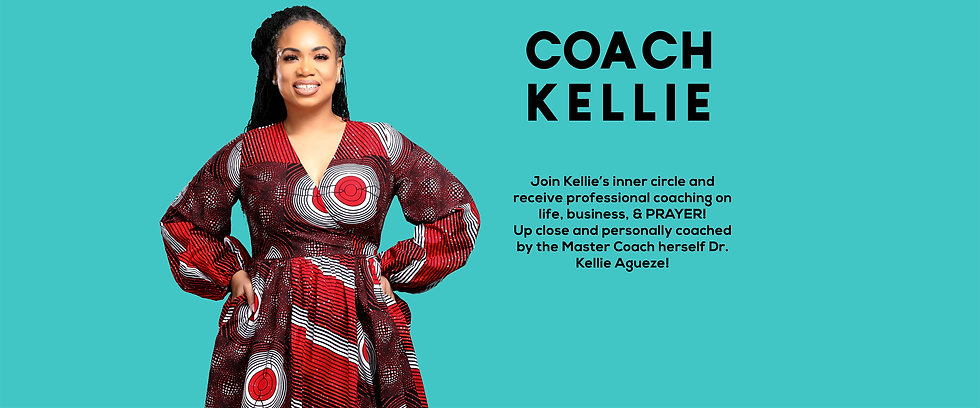 kellie agueze coach kellie.jpg