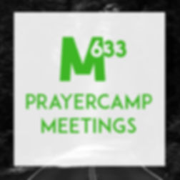M633 Prayercamp .jpg