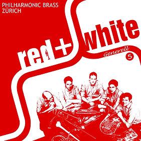 CD cover1.jpg