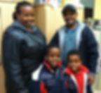 235_Yosief_family.jpg