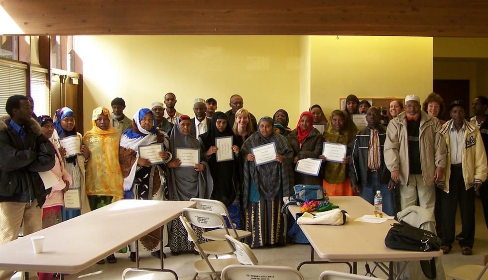 class group.jpg