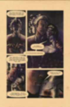 Eternity: Hotaru WebcomicPage 060