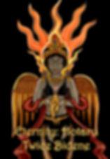 hotaru fire goddess glow cover.jpg