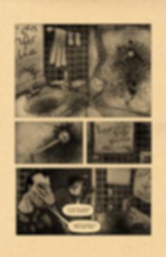 Eternity: Hotaru Webcomic Page 112