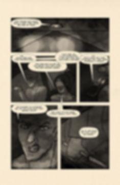 Eternity: Hotaru Webcomic Page 118