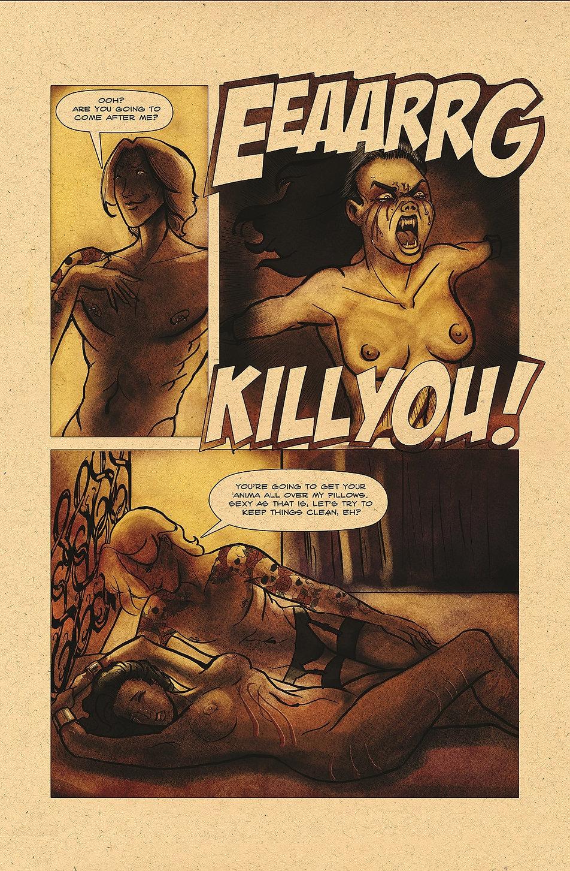 Eternity: HotaruWebcomic Page 056