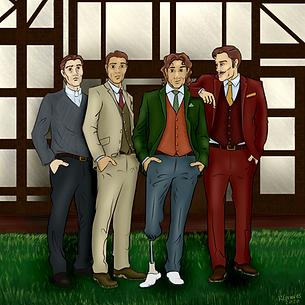 Crane Boys.png