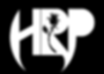 hrp logo03 inverted.png
