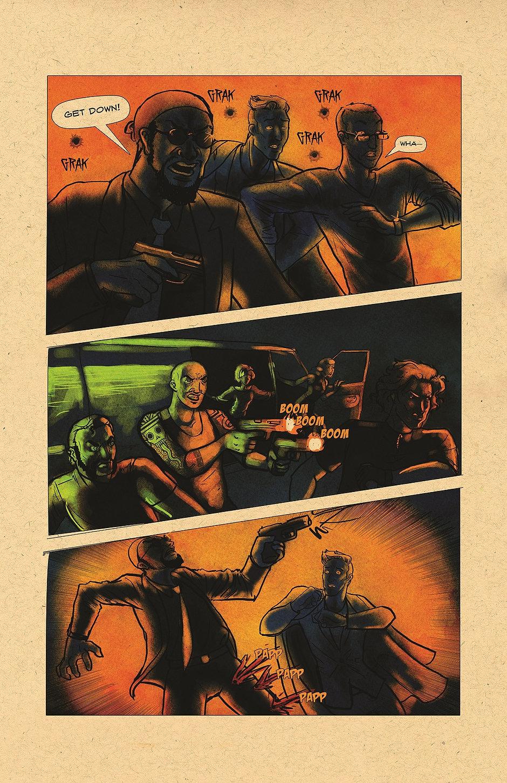 Eternity: Hotaru Webcomic Page 076