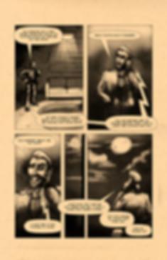 Etenity: Hotaru Webcomic Page 051