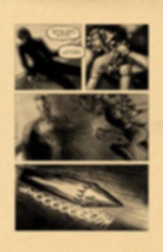 Eternity: Hotaru Webcomic 082