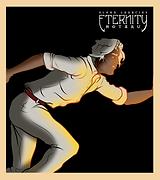 Raul Alkayshudla of Eternity: Hotaru