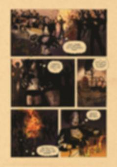 Eternity: Hotaru Webcomic Page 009