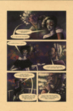 Eternity: Hotaru Webcomic Page 061