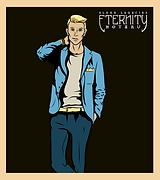Antoine Laveau Eternity: Hotaru Webcomic