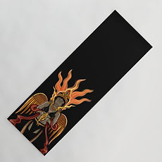 fire-goddess3245709-yoga-mat.jpg