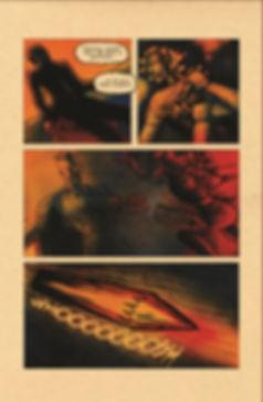 Eternity: Hotaru Webcomic Page 081