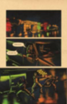 Eternity: Hotaru Webcomic Page 075