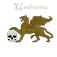 Umbrama skull.png