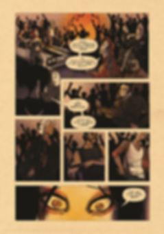 Eternity: Hotaru Webcomic Page 008