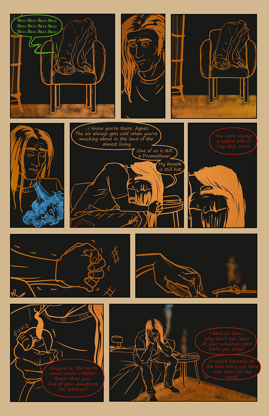 ch5pg20.png