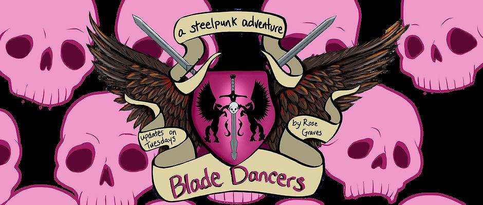 Blade Dancers Header2.png