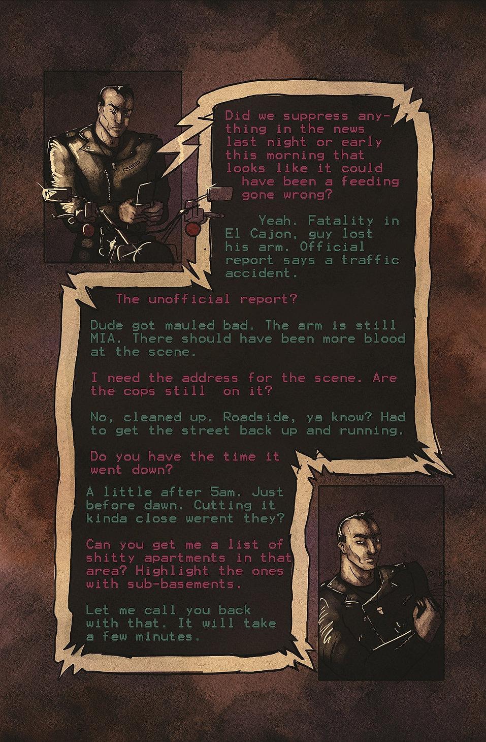 Eternity: Hotaru Webcomic Page 044