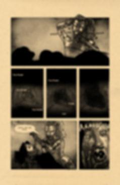 Eternity Hotaru Webcomic 021