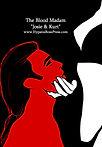 The Blood Madam: Josie & Kurt, Face Grip