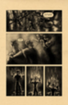 Eternity: Hotaru Webcomic 078