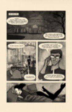 Etenity: Hotaru Webcomic Pg 125