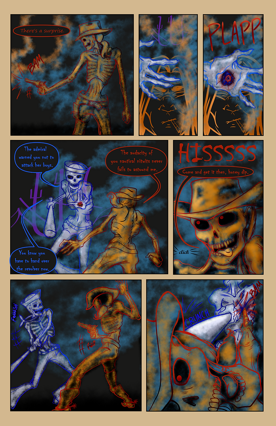ch5pg23.png