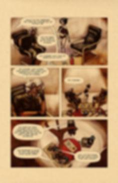 Eternity: Hotaru WebcomicPage 063