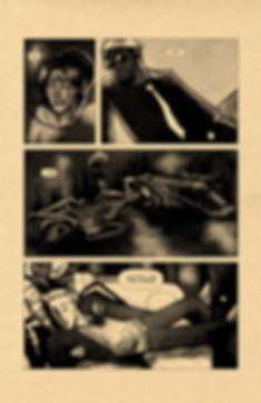 Eternity: Hotaru Webcomic 085