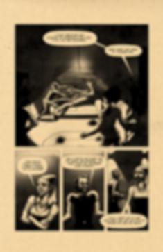 Eternity: Hotaru Webcomic Page 093