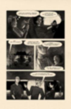 Eternity: Hotaru Webcomic Page 121