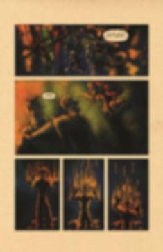 Eternity: Hotaru Webcomic Page 077