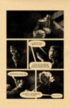 Eternity: Hotaru Webcomic Page 091