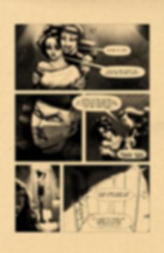 Eternity: Hotaru Webcomic Page 094