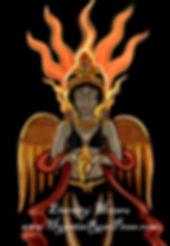 hotaru fire goddess glowHRP.jpg