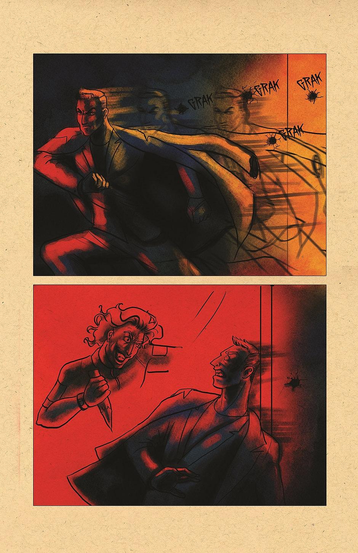 Eternity: Hotaru Webcomic Page 078