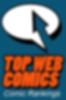 top webcomics.jpg