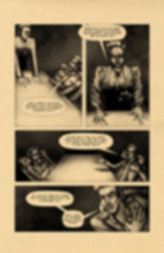 Eternity: Hotaru Webcomic Page 096