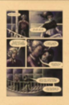 Eternity: Hotaru Webcomic Page 058