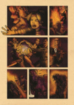 Eternity: Hotaru Webcomic Page 020
