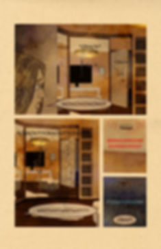 Hotaru_035_29_web.jpg