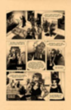 Eternity: Hotaru Webcomic Page 047