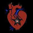 Heart First Responder