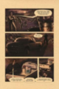 Eternity: Hotaru Webcomic Page 042