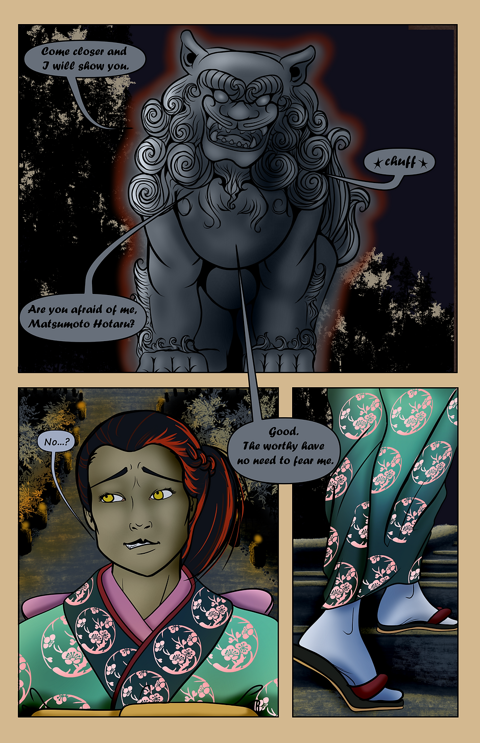 ch5pg8.png